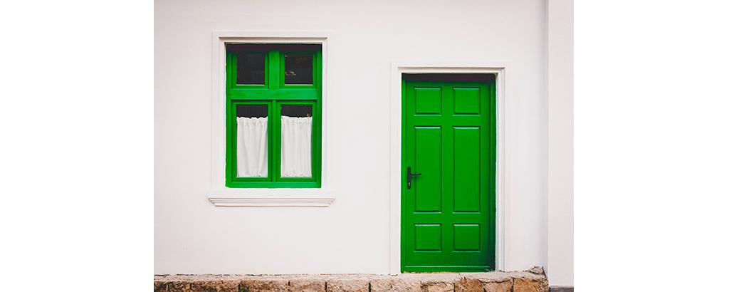medidas de apoyo al alquiler de vivienda habitual